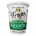 FRIGO Ricota Cheese 907g