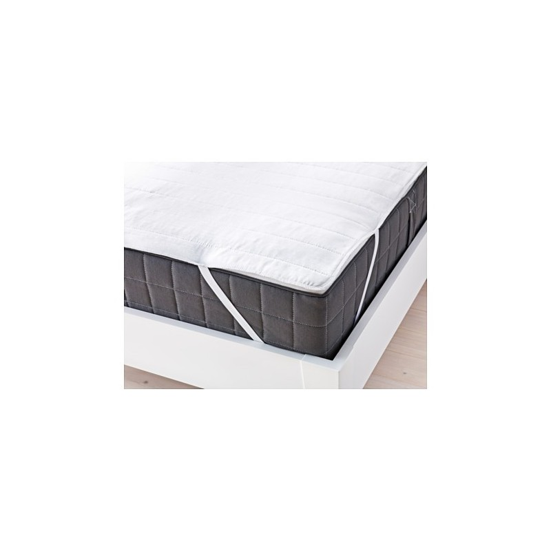 IKEA] ÄNGSVIDE Mattress protector - New Fatbag